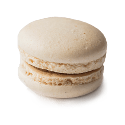 floatermacaroon